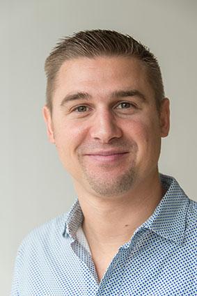 Niels Mattens
