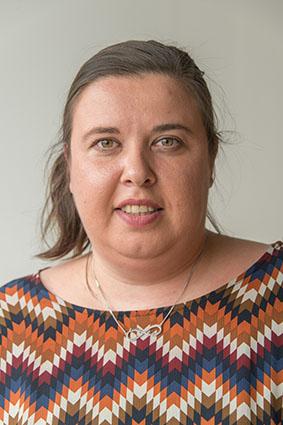 Sabrina Vanaccolyen